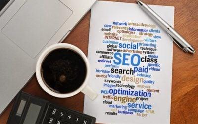 Comment créer un site internet SEO friendly ?