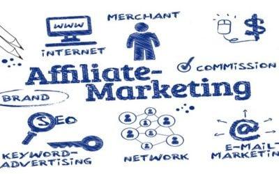 Les erreurs que même les experts en marketing commettent