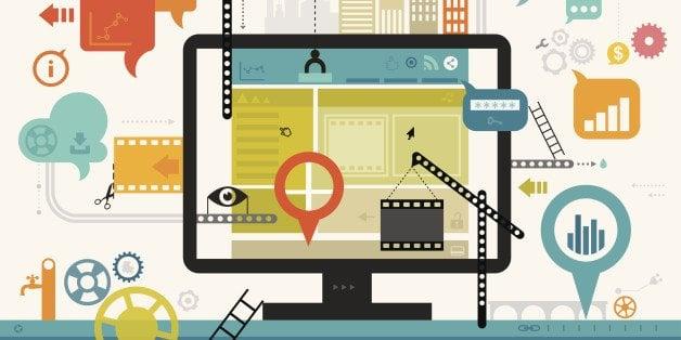 Comment adopter un webdesign moderne pour votre site web ?