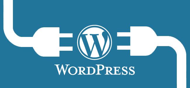 6 choses à prendre en compte pour créer le site WordPress parfait
