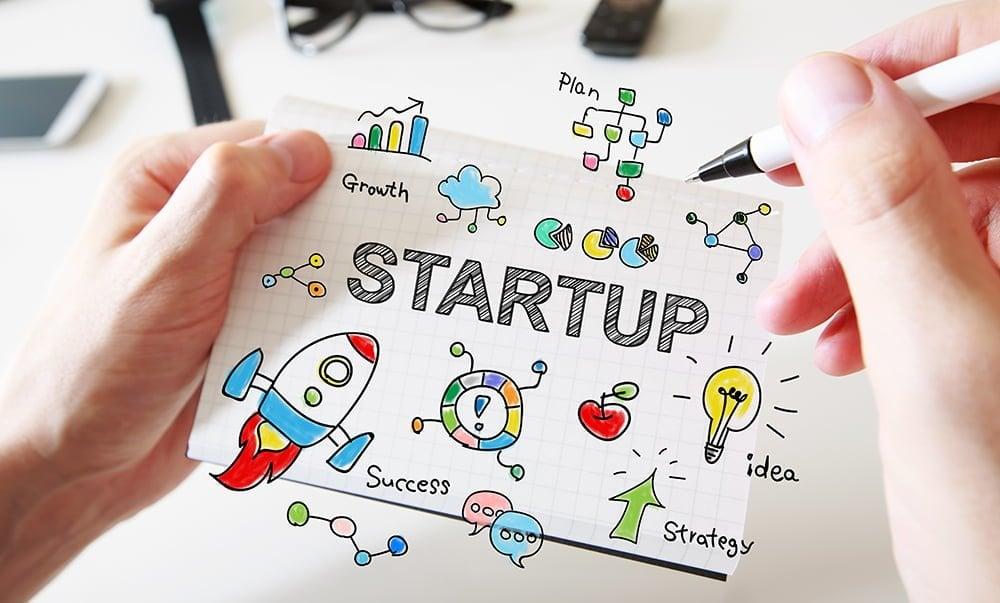 5 options d'hébergement sites internet pour votre startup