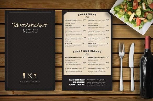 Création d'un menu personnalisé dans WordPress