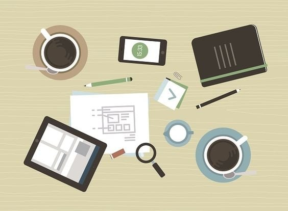 6 astuces pour créer le meilleur site Web professionnel