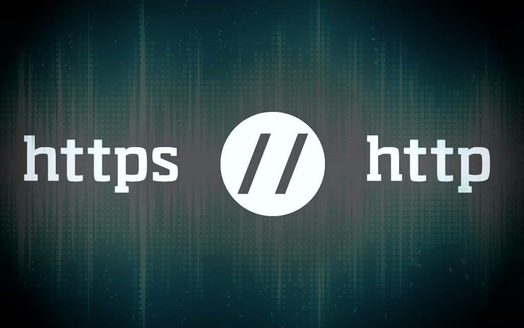 Conseils pour migrer votre site internet de HTTP à HTTPS