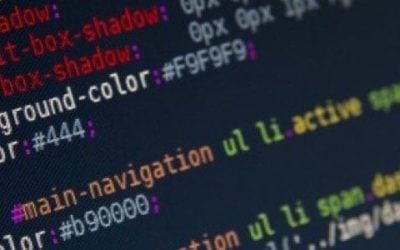 Comment personnaliser votre CSS WordPress à l'aide d'un thème enfant