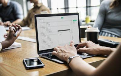 Pourquoi il est important de travailler avec une agence web professionnelle ?