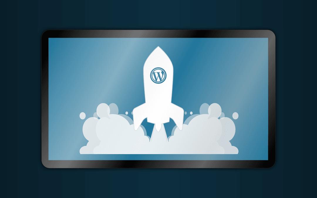 Comparatif des 3 CMS les plus utilisés en 2018 : WordPress, Joomla et Drupal