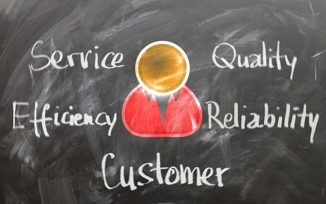 Pourquoi utiliser un logiciel CRM pour votre entreprise ?