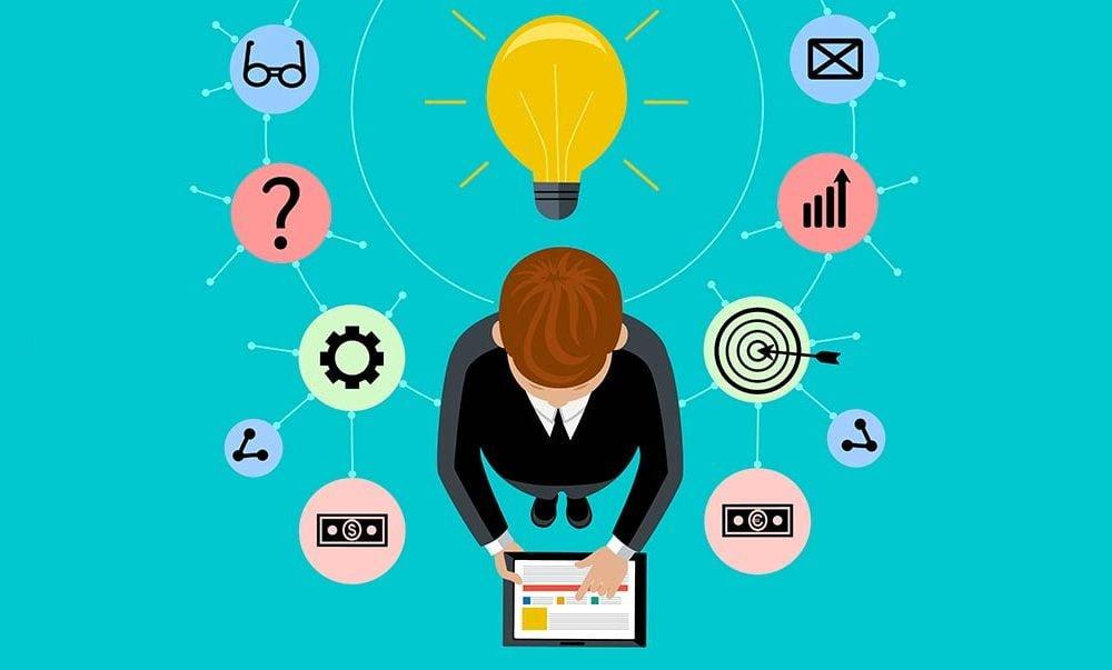 7 astuces pour augmenter le trafic de votre blog