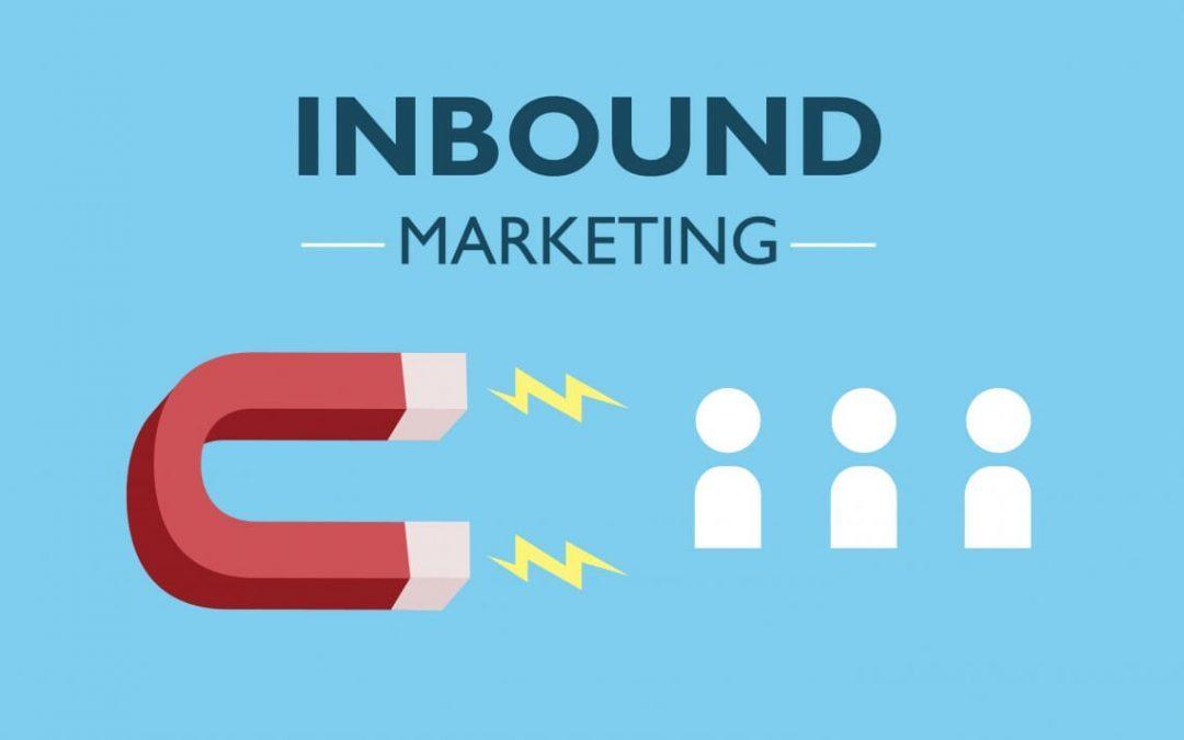 Inbound marketing: tout ce qu'il faut savoir sur cette stratégie marketing