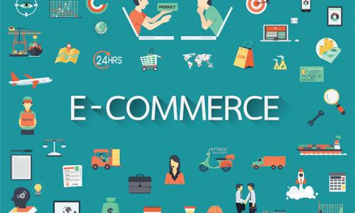 Site e-commerce: 6 indispensables à connaître avant de se lancer
