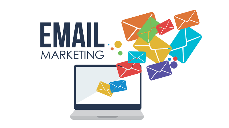 Emailing marketing: 7 erreurs à ne pas faire !