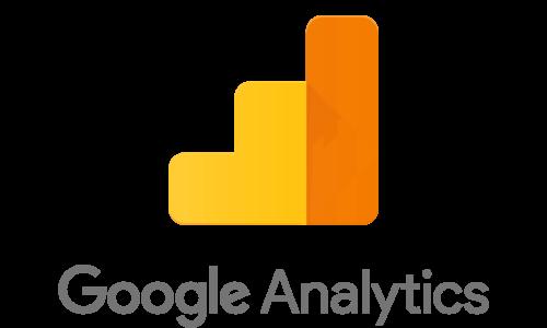 Google analytics: tout ce qu'il faut savoir  sur cet outil !