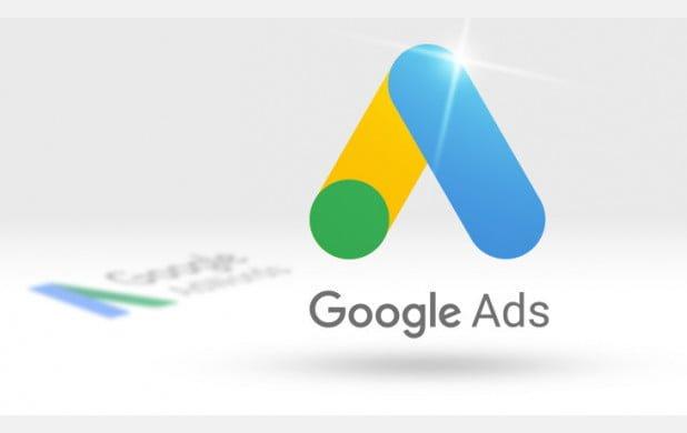 Google ads – référencement payant: qu'est-ce que c'est?