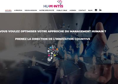 Hu-Mentis