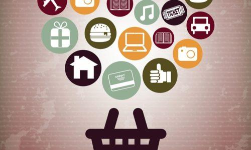Comment augmenter le panier moyen sur son site e-commerce ?