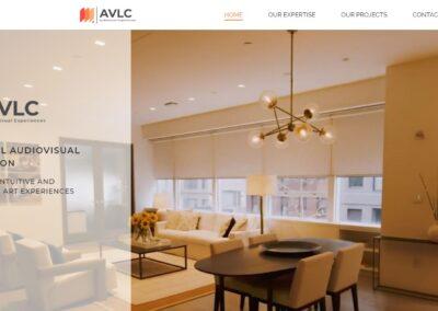AVLC Audiovisual